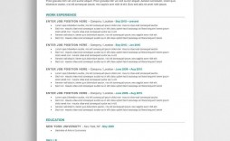 001 Unforgettable Free Printable Creative Resume Template Microsoft Word Highest Quality