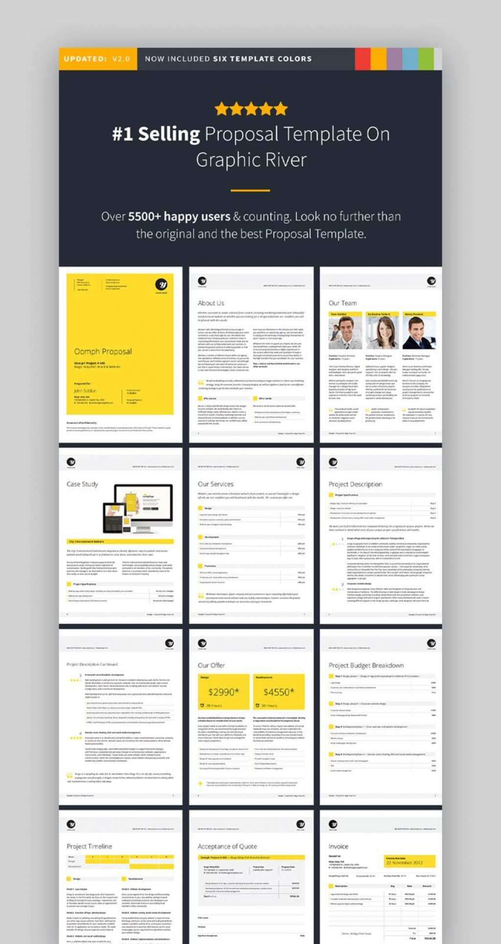 001 Unforgettable Indesign Template Free Download Highest Quality  Portfolio Indd Magazine Adobe BookLarge