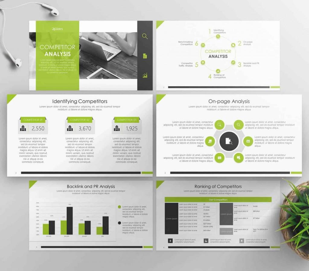 001 Unforgettable Ppt Busines Presentation Template Free Design  Best For DownloadLarge