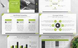001 Unforgettable Ppt Busines Presentation Template Free Design  Best For Download