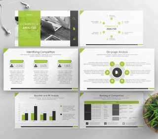 001 Unforgettable Ppt Busines Presentation Template Free Design  Best For Download320