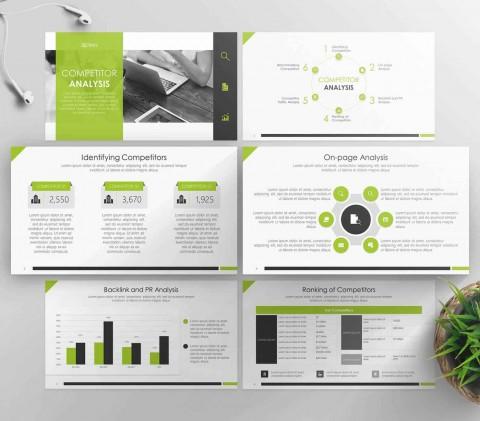 001 Unforgettable Ppt Busines Presentation Template Free Design  Best For Download480