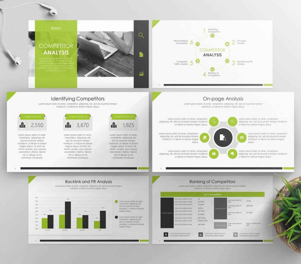 001 Unforgettable Ppt Busines Presentation Template Free Design  Best For Download960