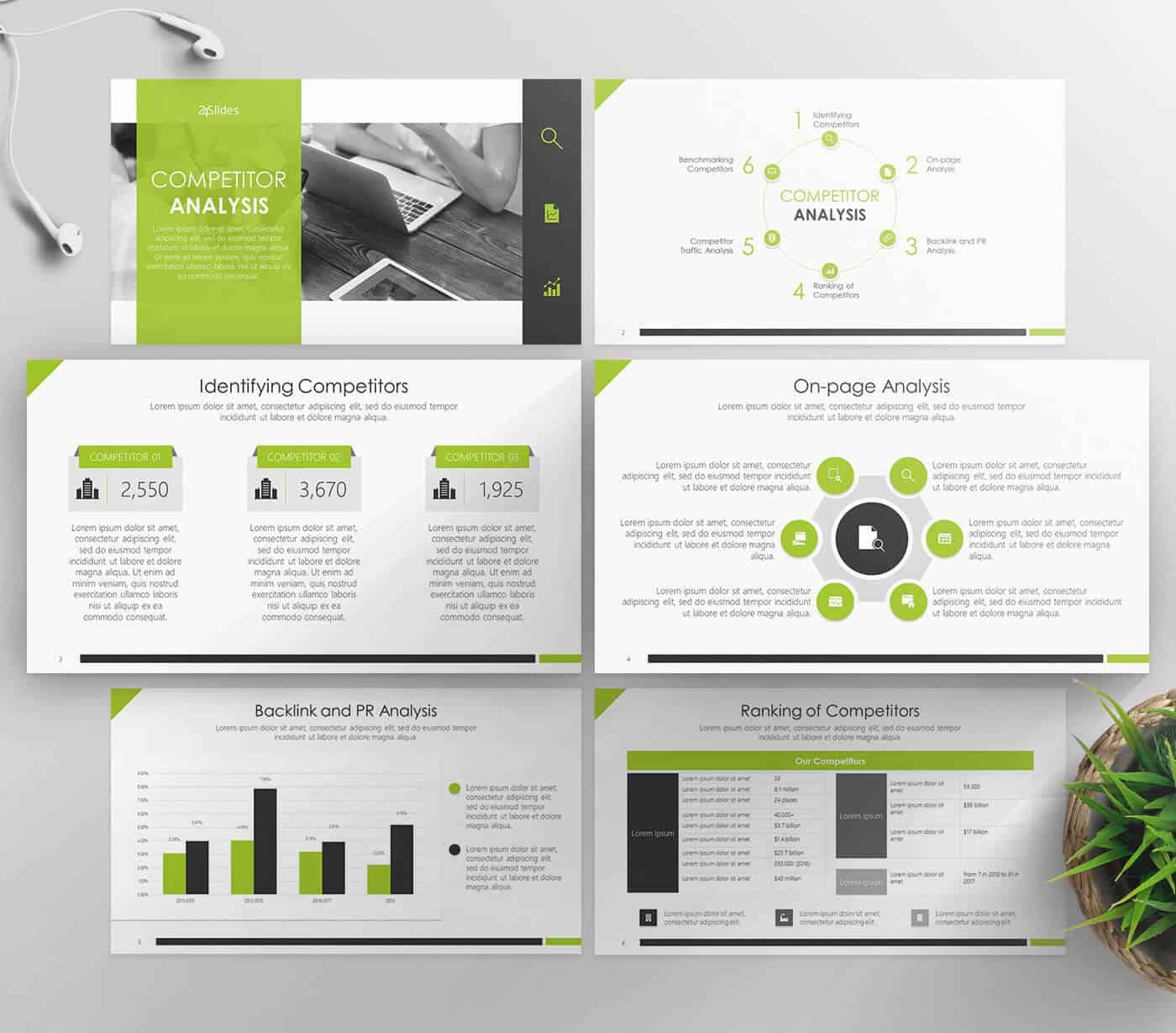 001 Unforgettable Ppt Busines Presentation Template Free Design  Best For DownloadFull