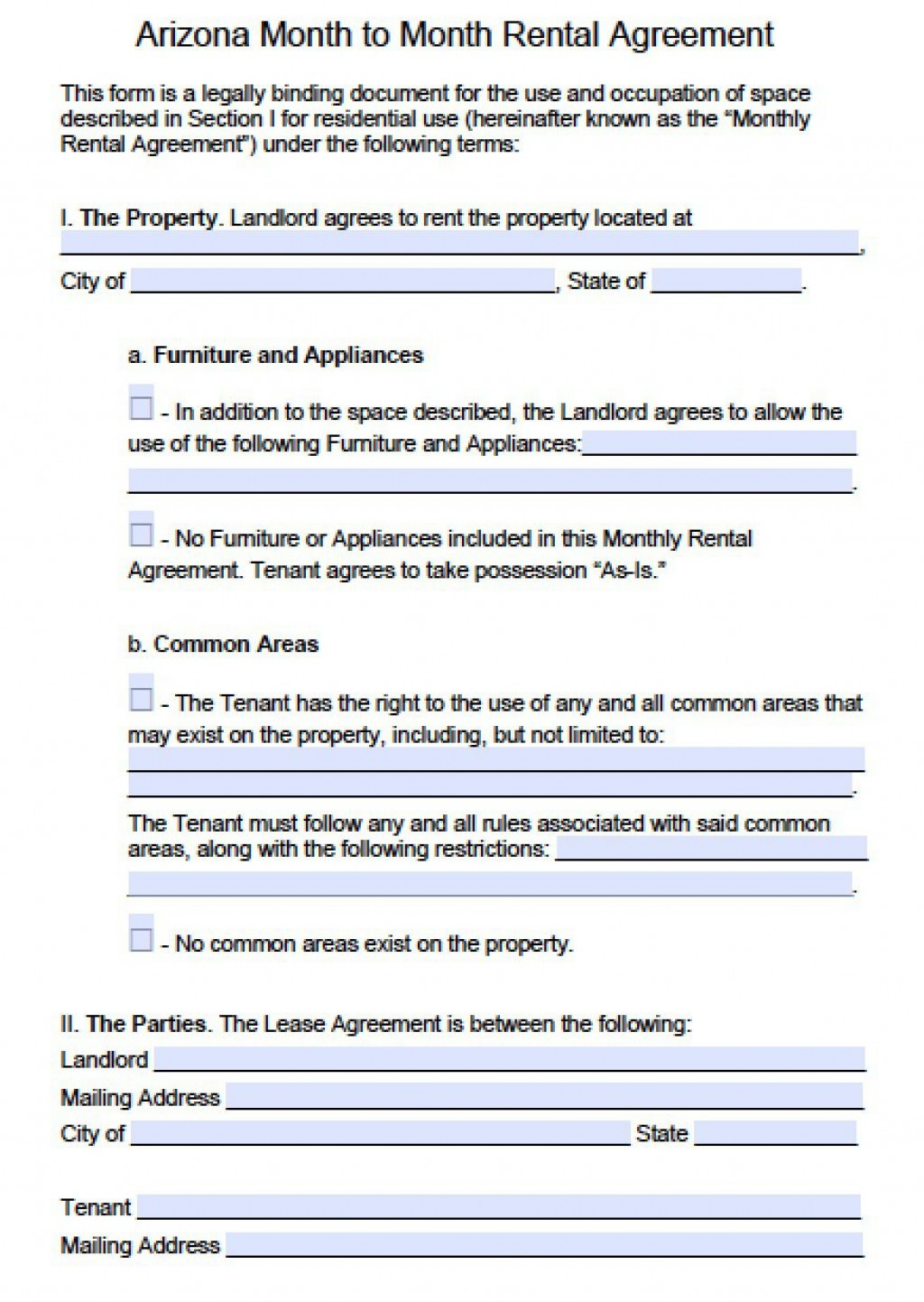 001 Unforgettable Renter Lease Agreement Form Example  Rent Format In Tamil Florida Rental PrintableLarge