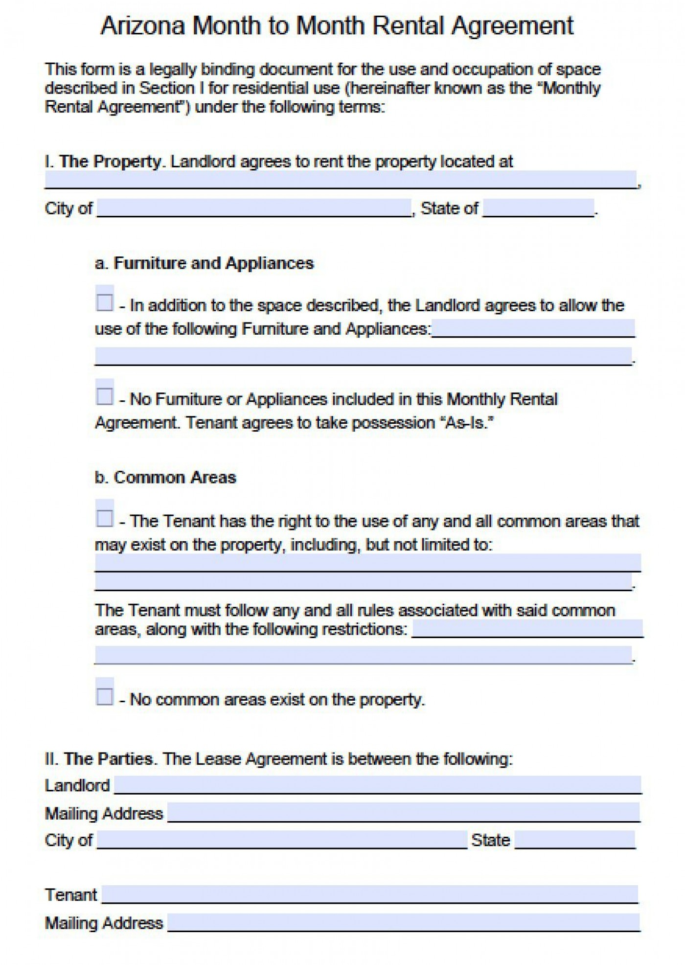 001 Unforgettable Renter Lease Agreement Form Example  Rent Format In Tamil Florida Rental Printable1400
