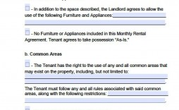 001 Unforgettable Renter Lease Agreement Form Example  Landlord Rental Rent Format In Tamil Free