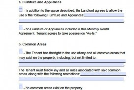 001 Unforgettable Renter Lease Agreement Form Example  Rent Format In Tamil Florida Rental Printable