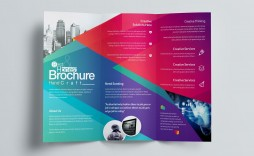 001 Unforgettable Tri Fold Brochure Template Free Example  Download Blank For Microsoft Word Design Publisher