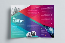 001 Unforgettable Tri Fold Brochure Template Free Example  Download Photoshop M Word Tri-fold Indesign Mac