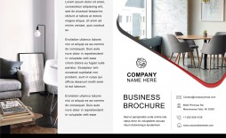 001 Unique Brochure Template For Word Highest Quality  Online Layout Tri Fold Mac