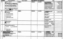001 Unique Certificate Of Insurance Template Idea  Form Pdf