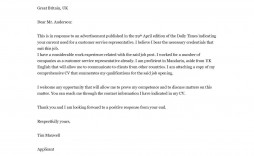 001 Unique Generic Cover Letter Template Uk Highest Clarity