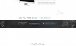 001 Unique Iran Free One Page Psd Website Template High Def