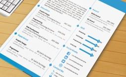 001 Unique M Word Template Download High Definition  Ms Microsoft Checklist Free