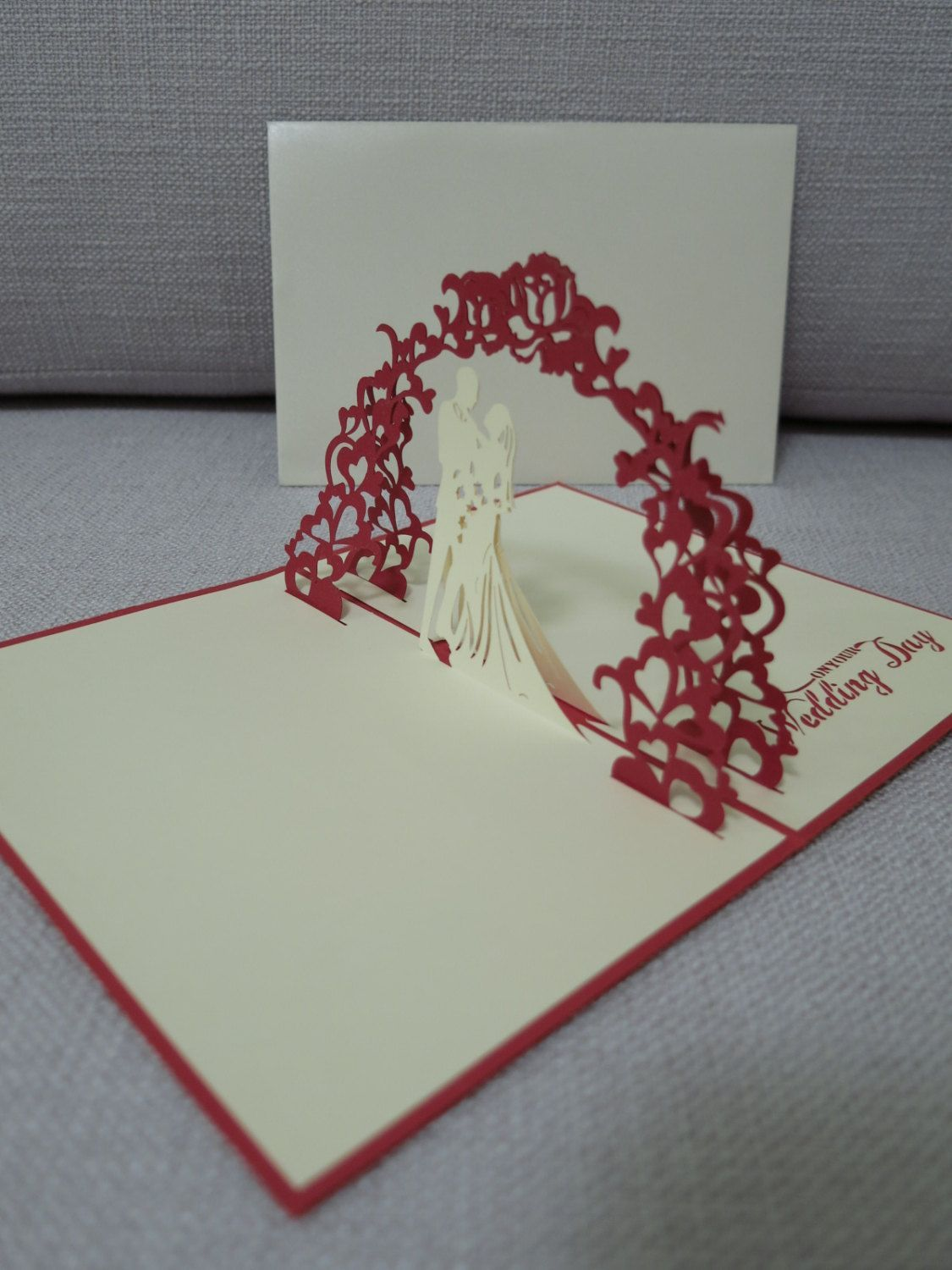 001 Unique Pop Up Card Template Free Photo  Download Pdf Christma Kirigami PatternFull