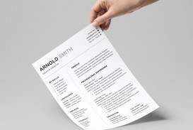 001 Unique Professional Resume Template 2018 Free Download High Def