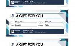 001 Unique Restaurant Gift Certificate Template Design  Templates Card Word Voucher Free