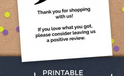 001 Unique Thank You Note Template Pdf Picture  Card Free Sample Letter For Donation Of Good