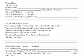 001 Unique Wedding Day Schedule Template Image  Excel Editable Timeline Free Word