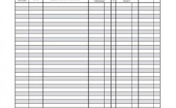001 Unusual Check Register Template Printable High Resolution  Pdf Excel
