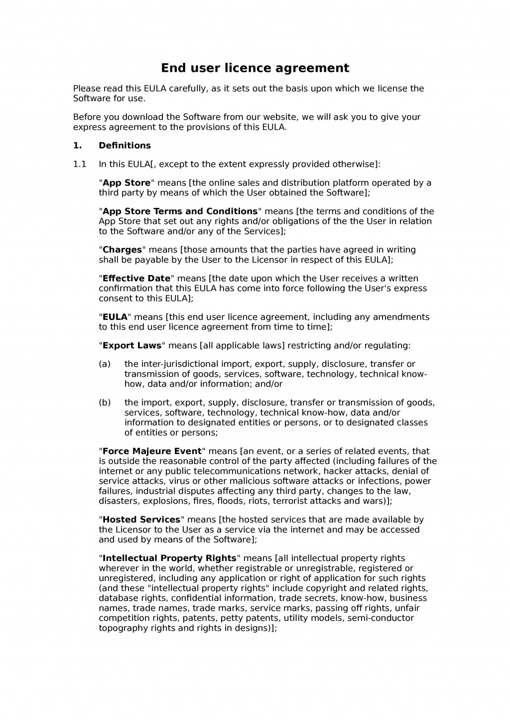 001 Unusual Legal Template For Word Highest Quality  Letter Microsoft Document BriefLarge