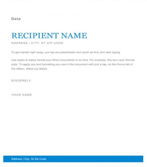 001 Unusual Microsoft Word Template Download Highest Clarity  2010 Resume Free 2007 Error Invoice480