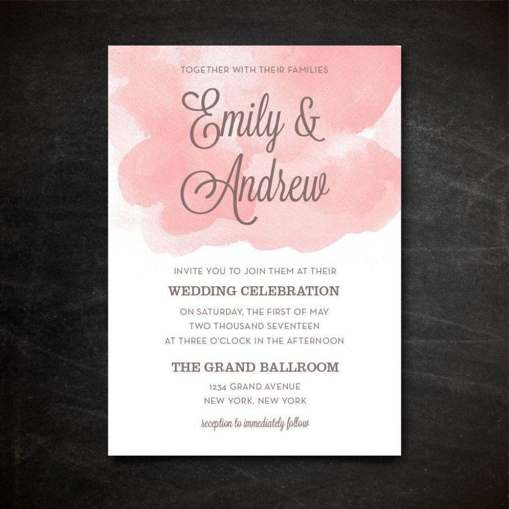 001 Unusual Photoshop Wedding Invitation Template Highest Clarity  Templates Hindu Psd Free Download CardLarge