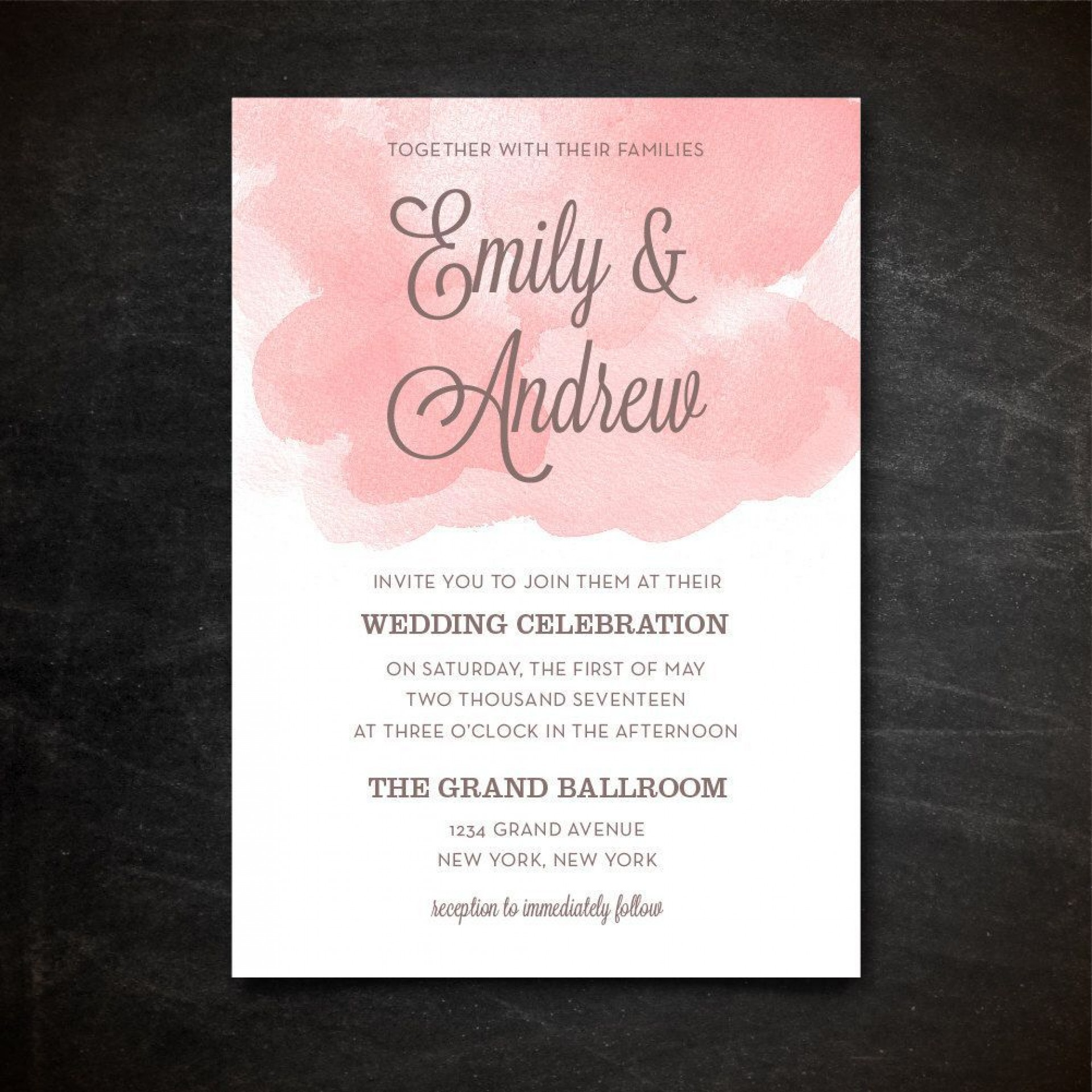 001 Unusual Photoshop Wedding Invitation Template Highest Clarity  Templates Hindu Psd Free Download Card1920