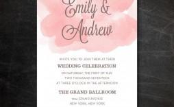 001 Unusual Photoshop Wedding Invitation Template Highest Clarity  Templates Hindu Psd Free Download Card
