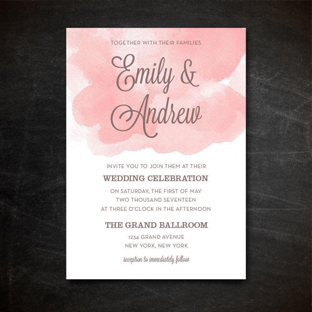 001 Unusual Photoshop Wedding Invitation Template Highest Clarity  Templates Hindu Psd Free Download CardFull