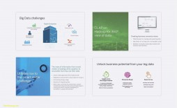 001 Unusual Powerpoint Busines Card Template Inspiration  Digital Ppt Free Download