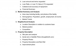 001 Unusual Startup Busines Plan Template Concept  Free Download Doc