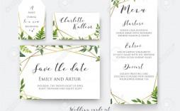 001 Unusual Wedding Addres Label Template Photo  Free Printable