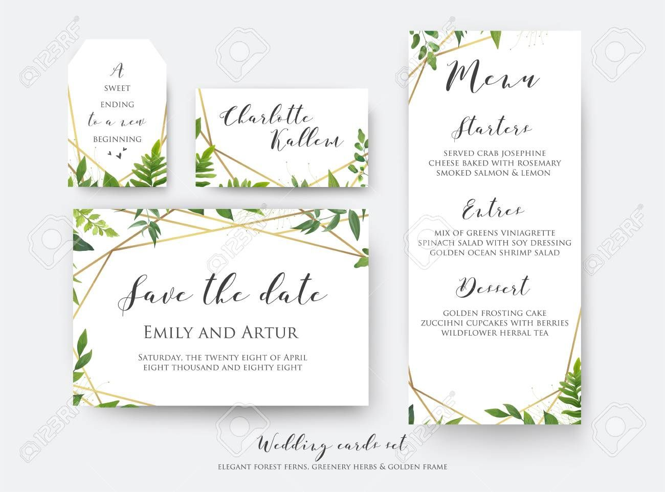 001 Unusual Wedding Addres Label Template Photo  Free PrintableFull