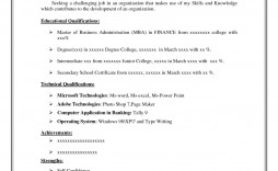 001 Wonderful Basic Resume Template Free High Def  Easy Download Word Australia Doc