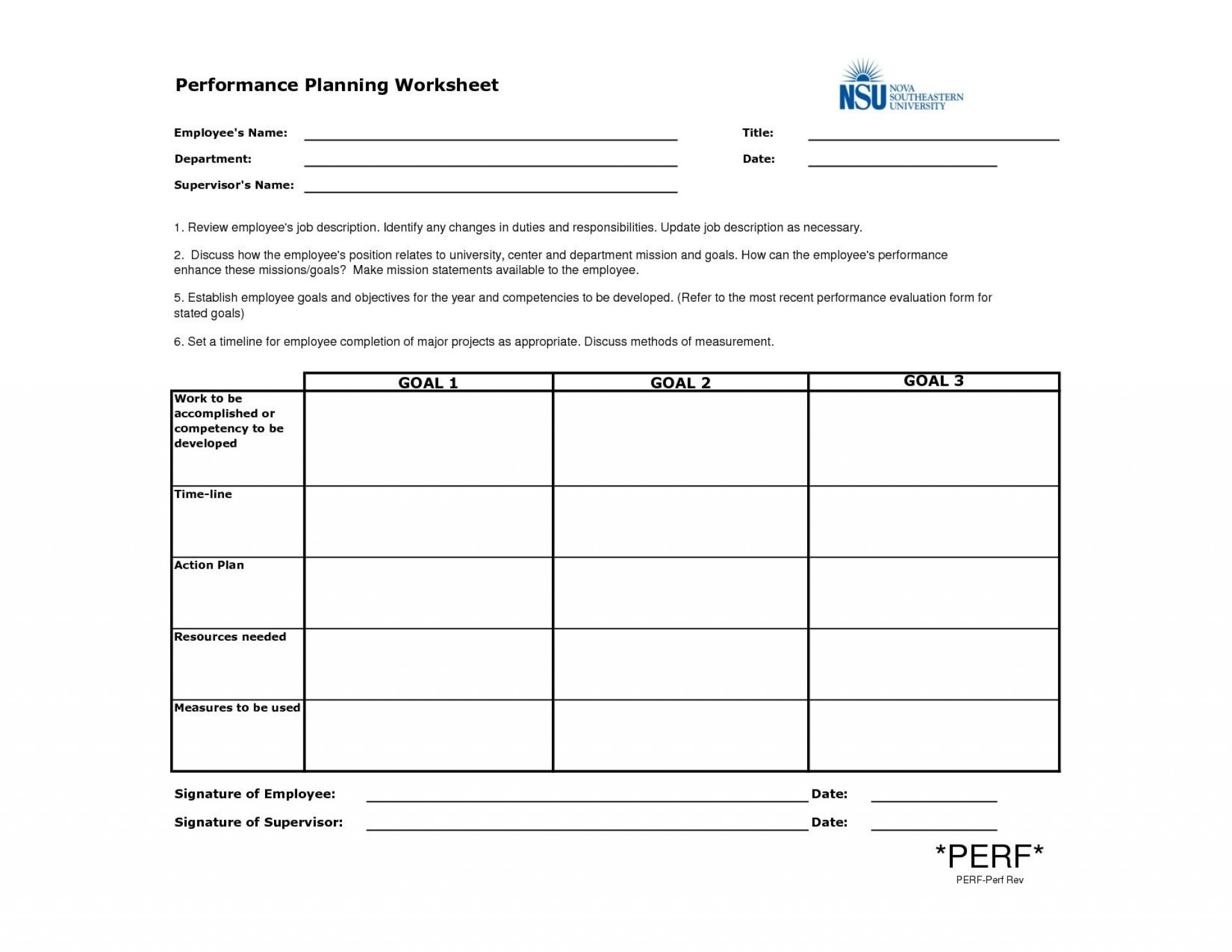 001 Wonderful Employee Role And Responsibilitie Template Excel Highest Quality 1920