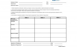 001 Wonderful Employee Role And Responsibilitie Template Excel Highest Quality