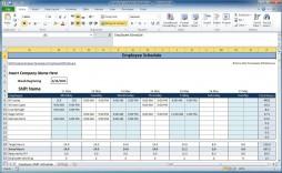 001 Wonderful Employee Shift Scheduling Template Image  Schedule Google Sheet Work Plan Word Weekly Excel Free