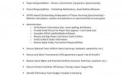 001 Wonderful Formal Meeting Agenda Template High Resolution  Board Example Pdf