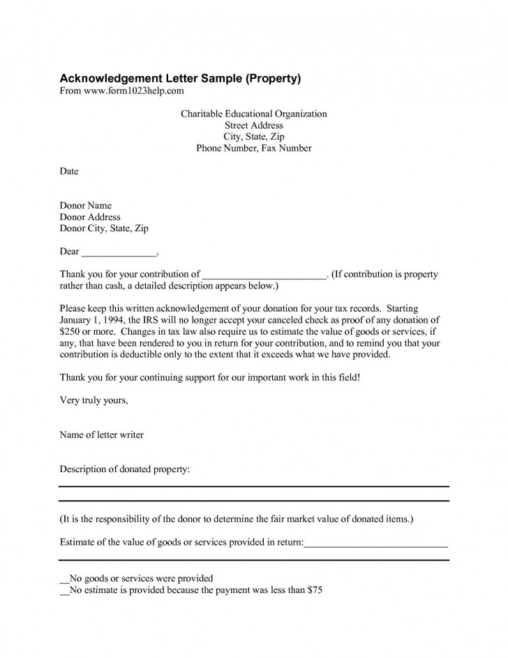 001 Wonderful Fund Raising Letter Template Photo  Fundraising For Mission Trip School Sample Of A Nonprofit Organization728