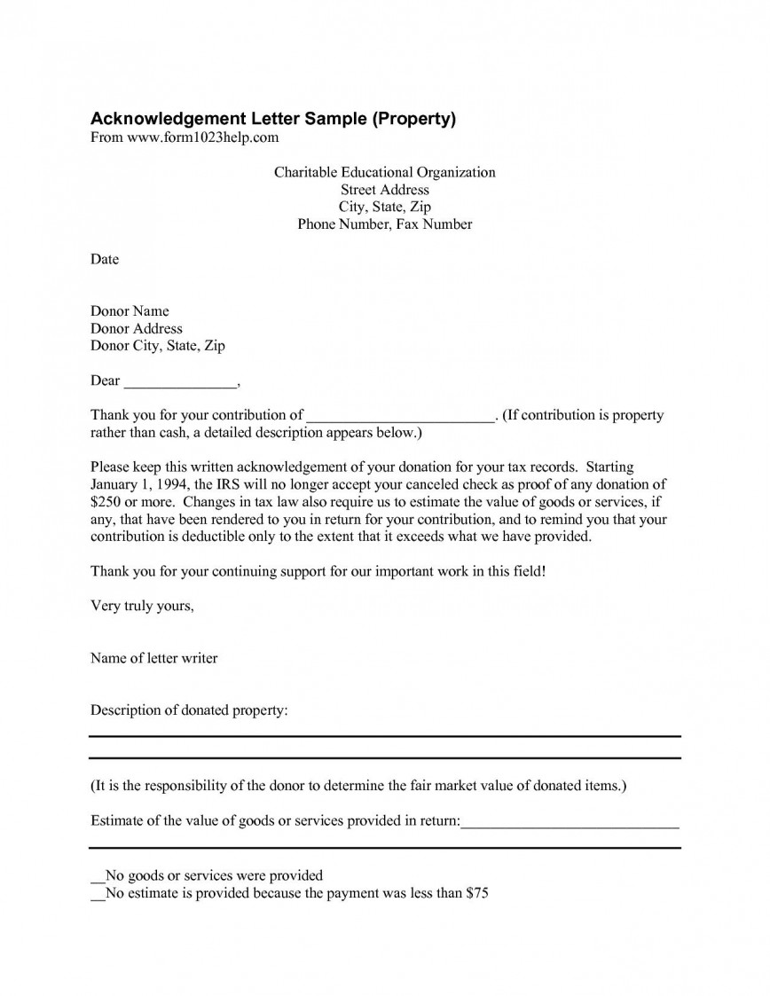 001 Wonderful Fund Raising Letter Template Photo  Templates Fundraising Free For Mission Trip Solicitation Sample
