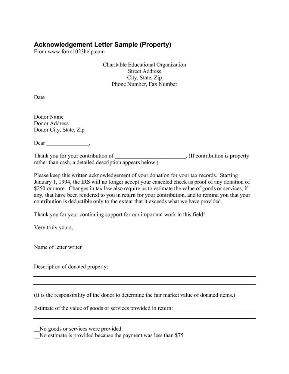 001 Wonderful Fund Raising Letter Template Photo  Fundraising For Mission Trip School Sample Of A Nonprofit Organization960