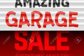 001 Wonderful Garage Sale Sign Template Example  Flyer Yard Microsoft Word