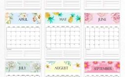 001 Wonderful Google Doc Calendar Template 2020 Inspiration  Drive Sheet Weekly