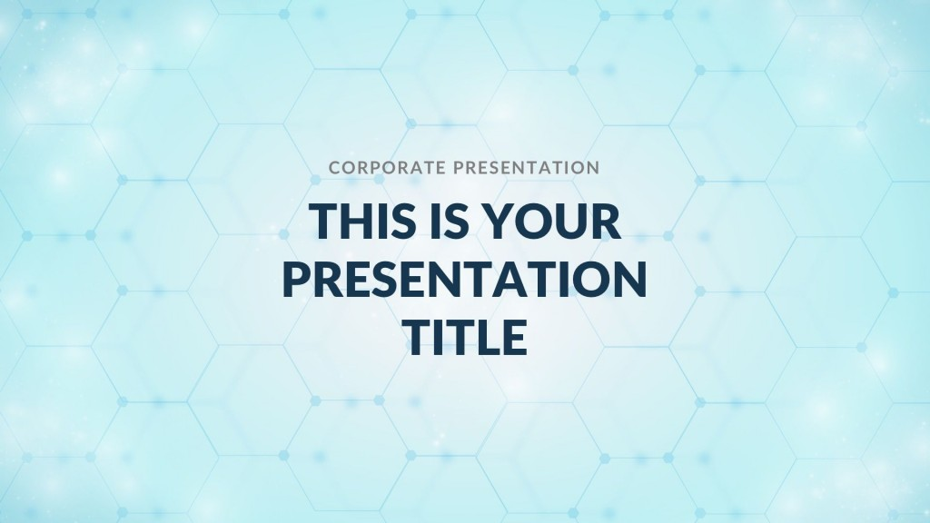 001 Wonderful Google Slide Template Science Inspiration Large