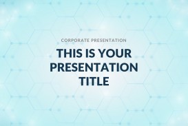 001 Wonderful Google Slide Template Science Inspiration
