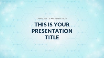001 Wonderful Google Slide Template Science Inspiration 360