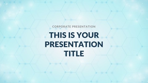 001 Wonderful Google Slide Template Science Inspiration 480