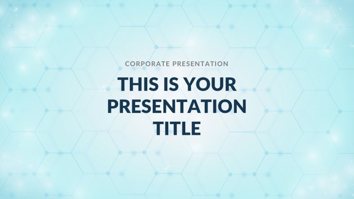 001 Wonderful Google Slide Template Science Inspiration 728